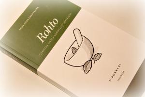Cover Rohto