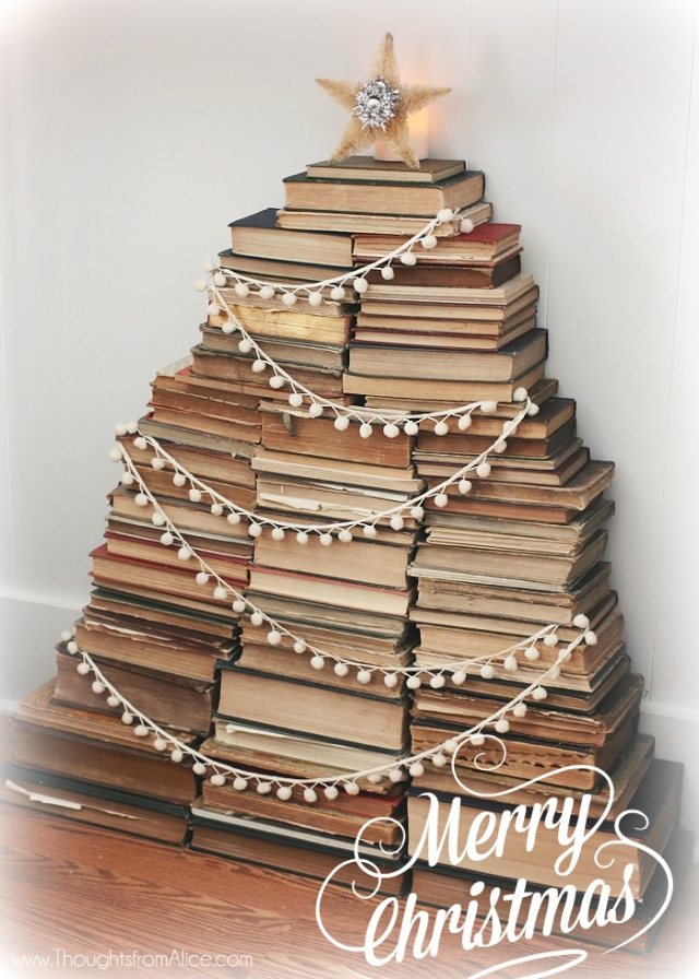 bookxmastreefeatured