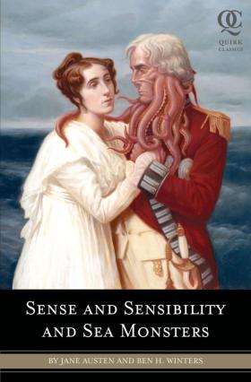 sense_and_sensibility_and_sea_monsters