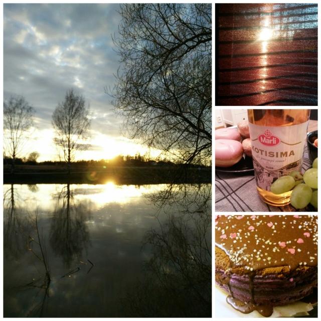 April Collage2