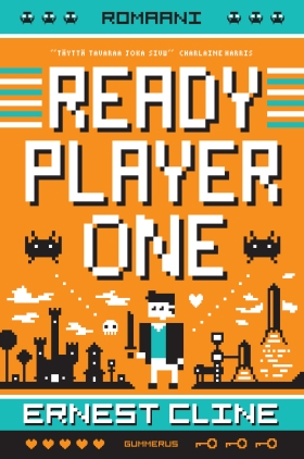 ready_player_one88409