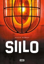 siilo_0