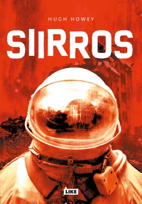 book-blog-hugh-howey-siirros-shift