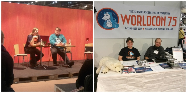 worldcon75-collage