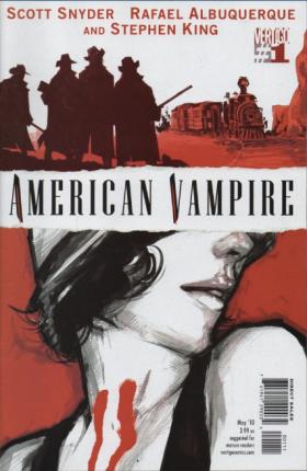 american-vampire-cover