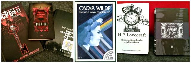 in-my-bookshef-mun-hyllyssä-parhaat-kauhukirjat-best-horrorbooks