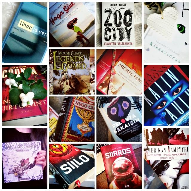 books-best-of-year-2016-vuoden-parhaat-kirjat