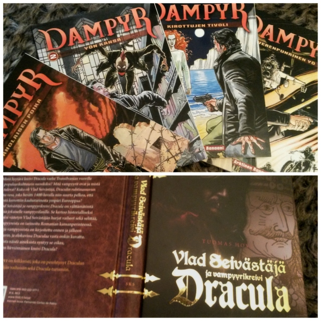vampires-comics-non-fiction-vlad-the-impaler-vampyyrikreivi-dampyr-dracula