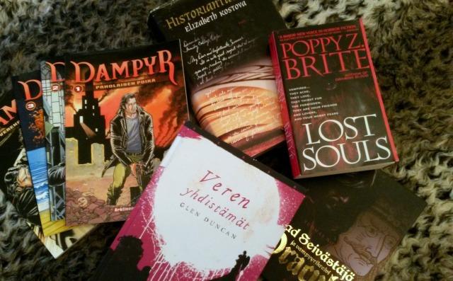 vampire-books-best-vampyyri-kirjat-fantasy