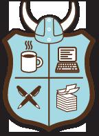 national-writing-month-logo-kirjoitus-kuukausi