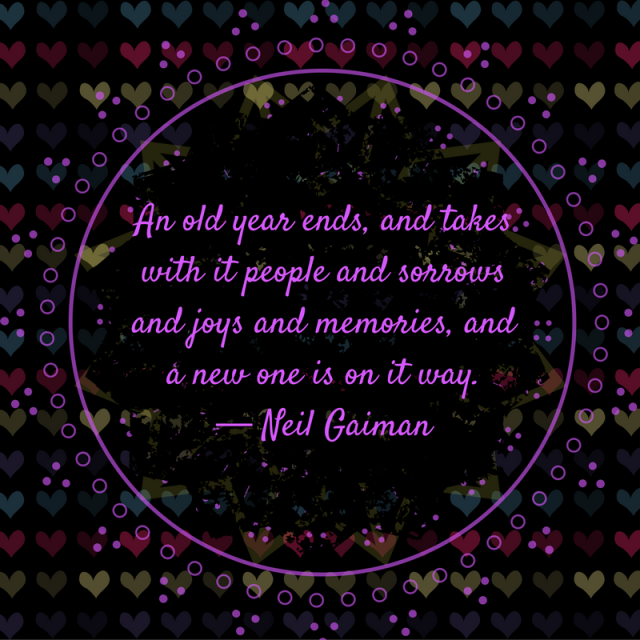 new-year-wish-neil-gaiman-pauline-von-dahl
