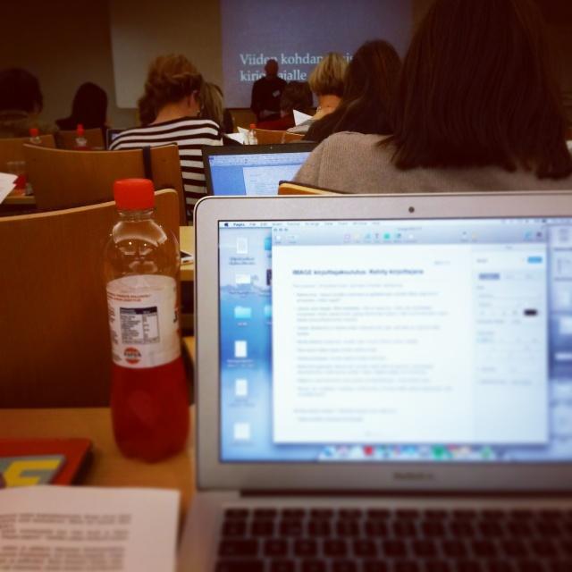 image-kirjoittajakoulutus-kehity-kirjoittajana-writing-course