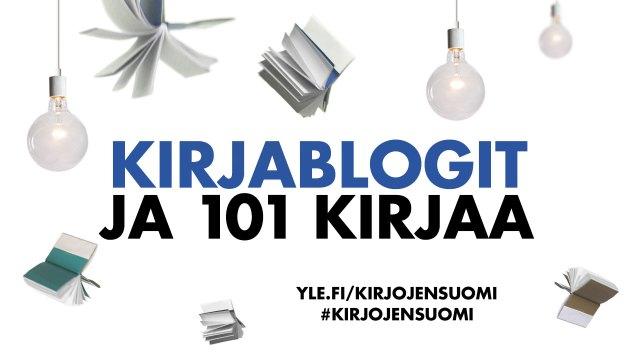 kirjojen-suomi-kirjablogit-ja-101-kirjaa