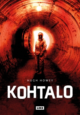 kansi-kohtalo-hugh-howey-dust-book-review