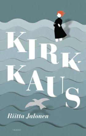 riitta-jalonen-kirkkaus-kansi-kirja-arvostelu-book-review