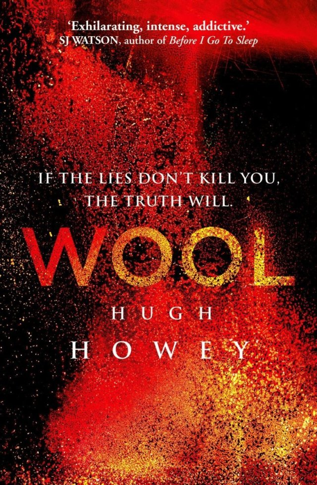wool-english-cover-book-review