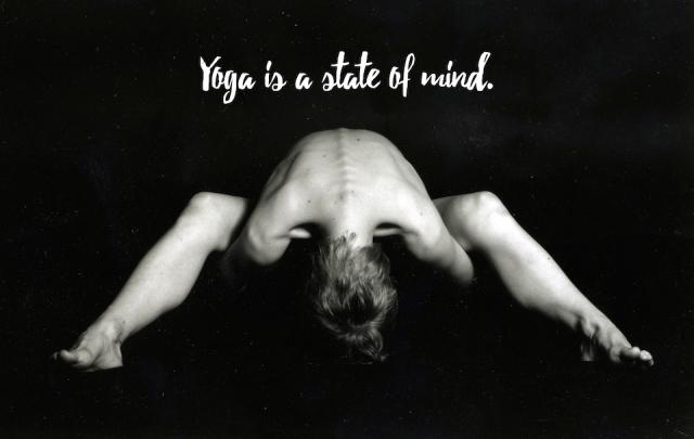yoga-is-a-state-of-mind-joogafestivaalit-pauline-von-dahl-wikimedia-pic