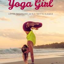 rachel-brathen-yoga-girl-book-review-kirja-arvostelu-esittely