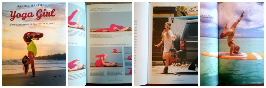 yoga-girl-book-rachel-brathen-kirja-arvostelu