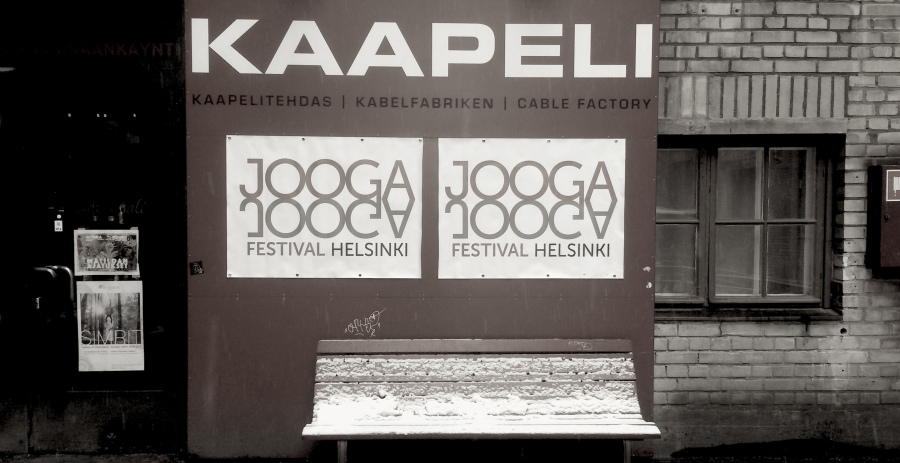 joogafestival2017-jooga-festivaalit-helsinki-kaapelitehdas-pauline-von-dahl