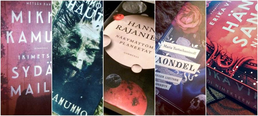 finnish-fantasy-author-pauline-von-dahl-viisi-kotimaista-kirjailijaa
