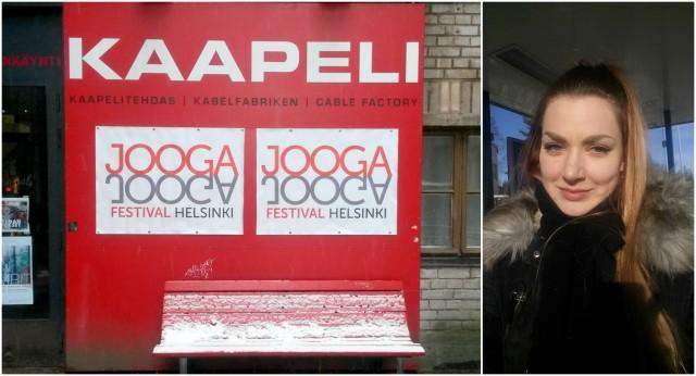 joogafestival2017-jooga-festivaali-helsinki-kaapelitehdas-pauline-von-dahl