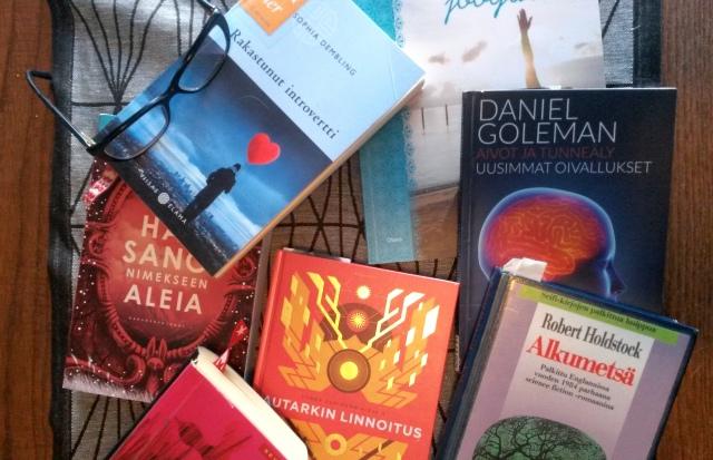 lukulistalla-helmikuussa-lukurauhan-päivä-lukuvinkit-pauline-von-dahl-currently-reading