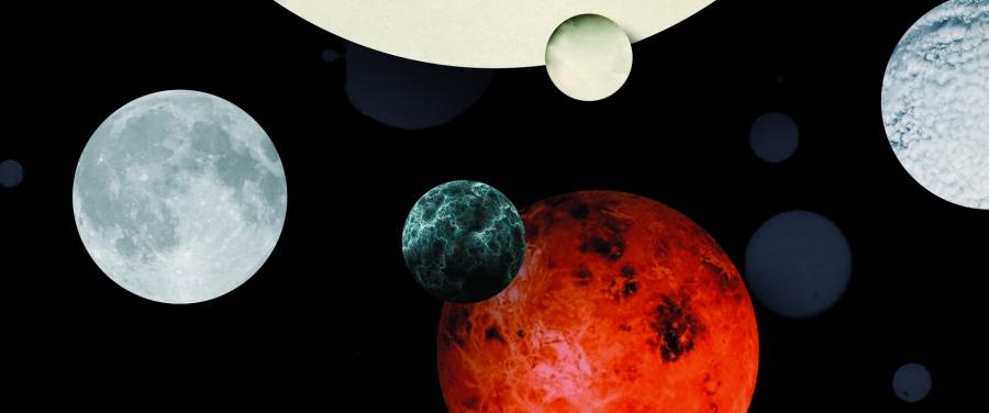 hannu-rajaniemi-näkymättömät-planeetat-gummerus-featured-image-pauline-von-dahl