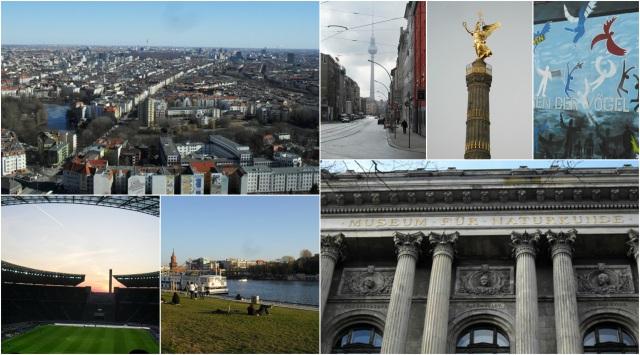berlin-berliini-talviloma-holiday-pauline-von-dahl