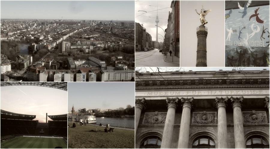 berlin-collage-berliini-kuva-pauline-von-dahl
