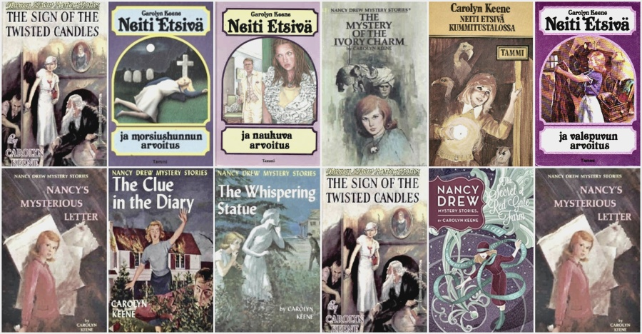 nancy-drew-featured-image-neiti-etsivä-pauline-von-dahl