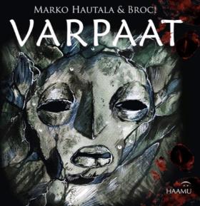 marko-hautala-varpaat-kansi-pauline-von-dahl