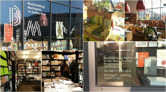 berlin-bookshops-buchhandlung-moritzplats-kirjakauppa