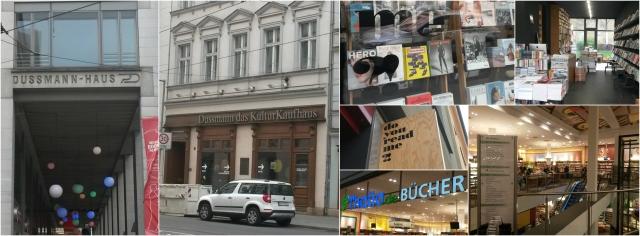 dussmann-kultur-kaufhaus-berlin-kirjakauppa-berliini