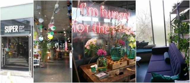 cafe-berlin-bikini-shopping-mall