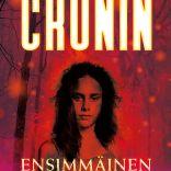 cronin-1