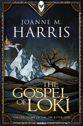 joanne-harris-the-gospel-of-loki-pauline-von-dahl