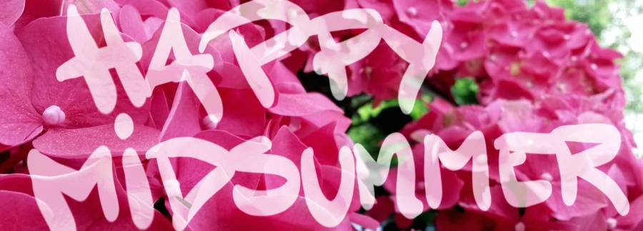 happy-midsummer-featured-hyvaa-juhannusta-pauline-von-dahl