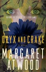 oryx-and-crake-margaret-atwood-pauline-von-dahl