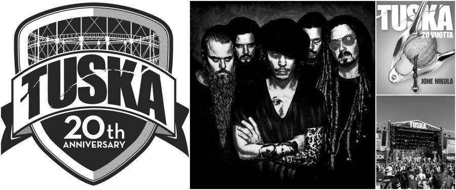 tuska-open-air-metal-festival-helsinki-him-20-year-anniversary-pauline-von-dahl