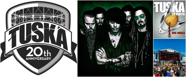 tuska-metal-festival-helsinki-him-20-year-anniversary-pauline-von-dahl