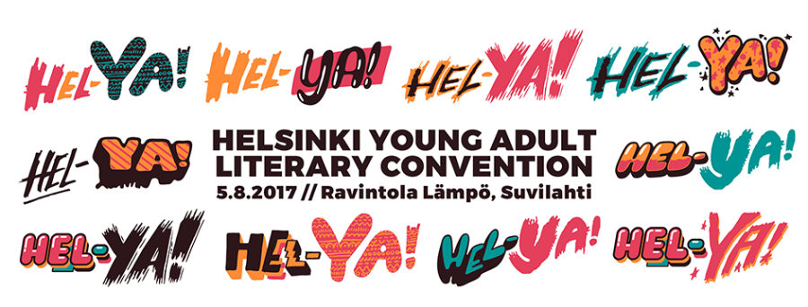 hel-ya-helsinki-youg-adult-literary-convention-pauline-von-dahl
