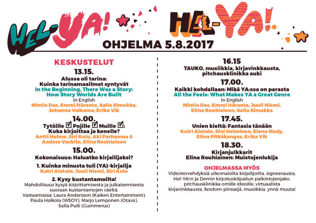hel-ya-ohjelma-programme-helsinki-young-adult-literary-convention
