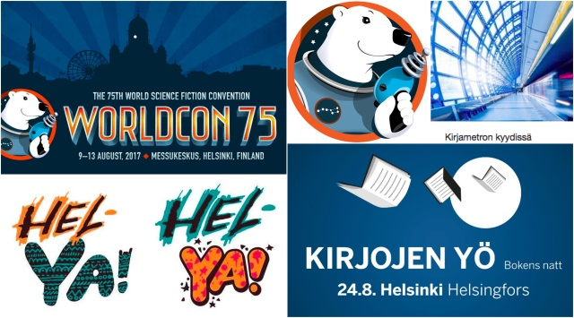 bookish-events-in-august-in-helsinki