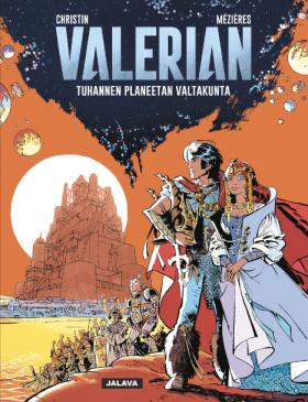 valerian-and-the-city-of-thousand-planets-tuhannen-planeetan-valtakunta-jalava