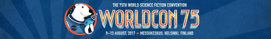 worldcon-75-helsinki-header-image