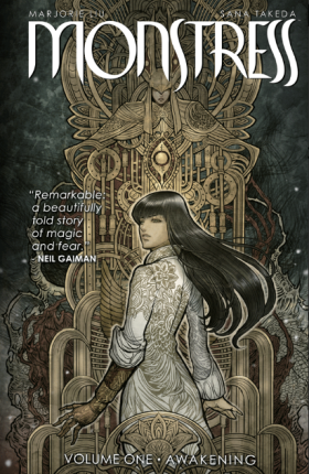 monstress-awakening-marjorie-liu-sana-takeda