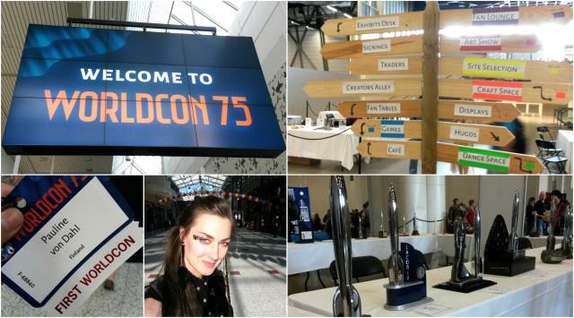 worldcon75-pauline-von-dahl-my-first-worldcon