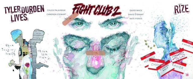 david-w-mack-art-fight-club-chuck-palahniuk