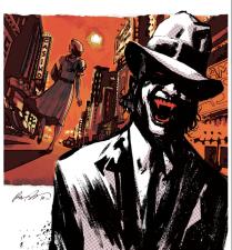 rafael-albuquerque-american-vampire-kuvittaja-illustrator